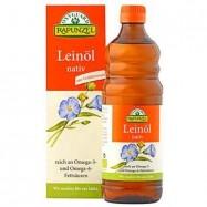Λινέλαιο Oxyguard, 250 ml, Rapunzel