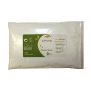 Οξείδιο του Ψευδαργύρου (Zinc oxide) 100 gr