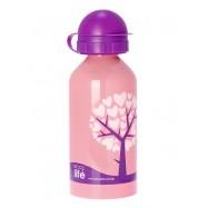 Παιδικό παγουράκι, Love tree, 500 ml , Ecolife