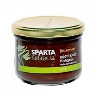 Πάστα Ελιάς Καλαμών, 270 ml, Sparta Kefalas