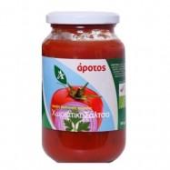 Σάλτσα Χωριάτικη, 500 γρ., Άροτος