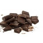 Σοκολάτες και κουβερτούρες