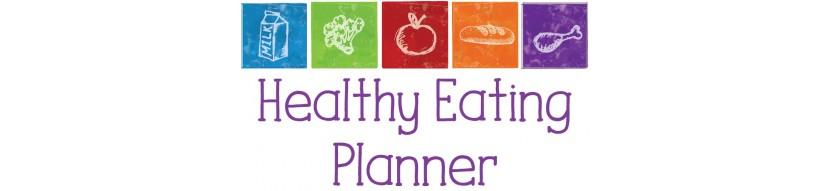 Υγεία κι ενημέρωση