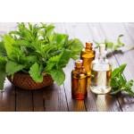 Καλλυντικές και φαρμακευτικές συνταγές