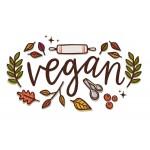 Vegan - Χορτοφαγικά