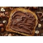 Πραλίνες και σοκολατένια αλείμματα