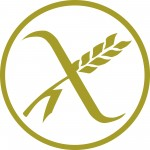 Ροφήματα-βούτυρα ξηρών καρπών-πραλίνες-μαρμελάδες