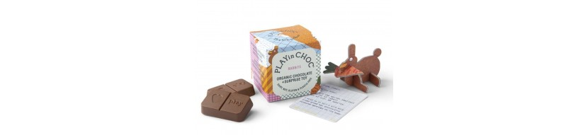 Moo Free Σοκολάτες Χωρίς γαλακτοκομικά