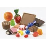 Σοκολάτες-Γλυκίσματα