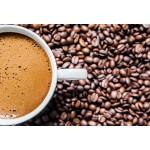 Κακάο-Καφές-Τσάι-Βότανα