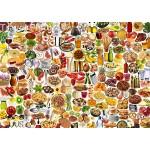 Τρόφιμα