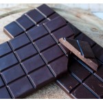 Κακάο-Σοκολάτες