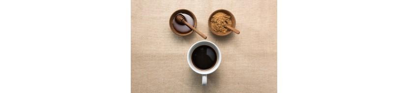 υποκατάστατο καφέ