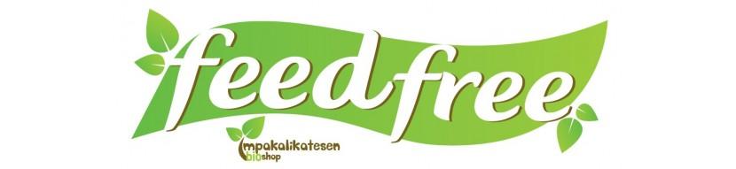 Feed Free (Χύμα προϊόντα)