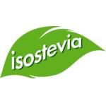 isostevia