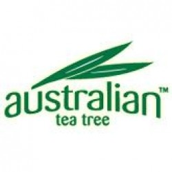 Optima Australian Tea Tree