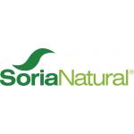 Soria Natural