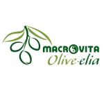 Macrovita-olivelia