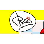 Rosies foods