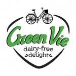 Green Vie Foods