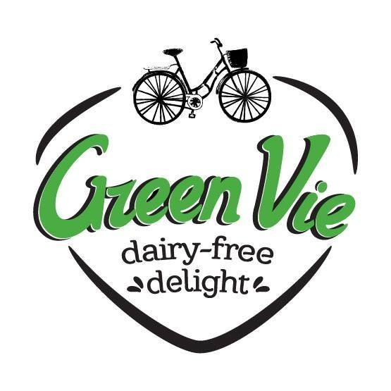 Green Vie Foods