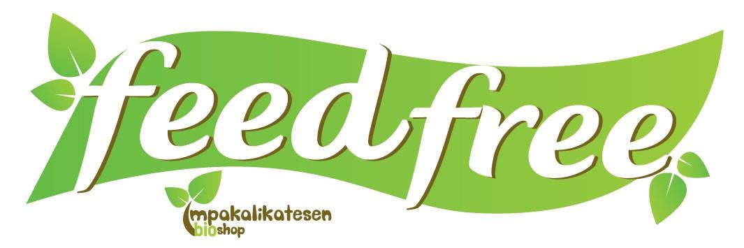 Feed free