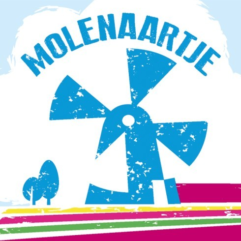 MolenAartje