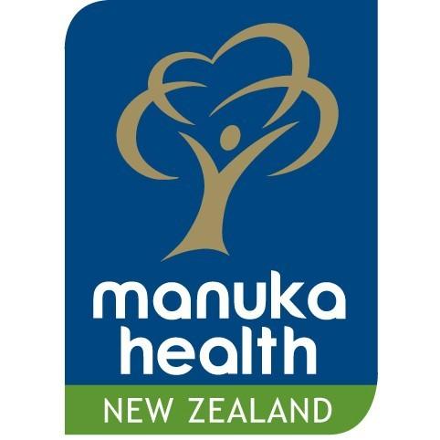 Manuka Health