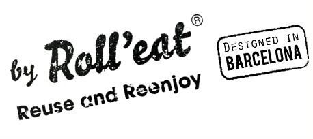 Roll 'eat